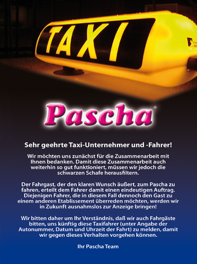 Taxi-Anzeige-ALLE-2016-400