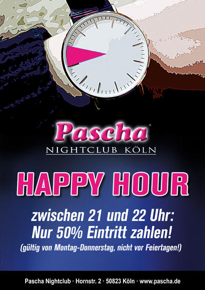 Happy-hour-400n2